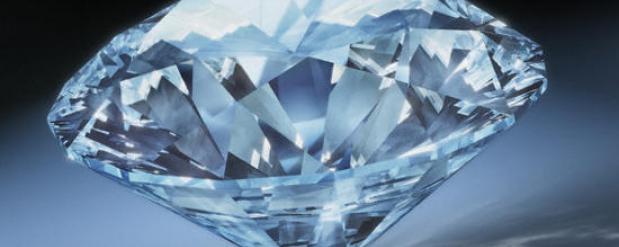Ученые Новосибирска разработали материал из наноалмазов