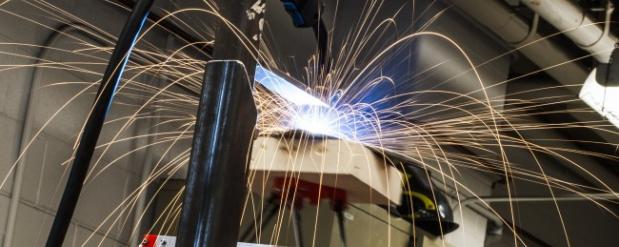 Новосибирские ученые разработали 3D-печать из титана и вольфрама