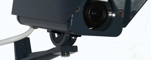 Остановки общественного транспорта в Новосибирске могут оснастить камерами наблюдения