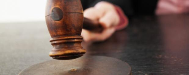 Прокуроры Новосибирска будут обжаловать решения по делу Кулябина и Мездрича