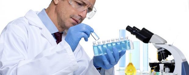 Новый прибор для выявления рака изобрели ученые из Новосибирска