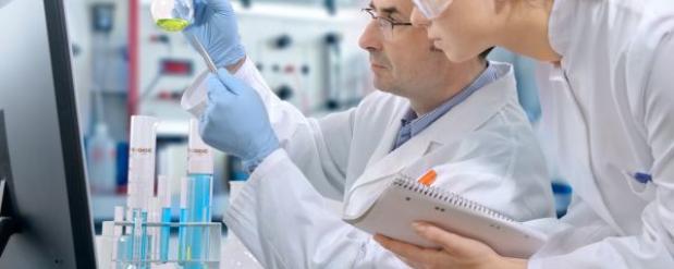 Молодые деятели науки и ученые смогут посостязаться за звание лучшего в Новосибирске