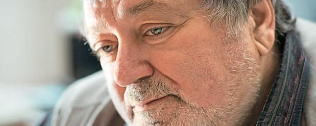 Директор театра в Новосибирске снят со своей должности из-за «Тангейзера»