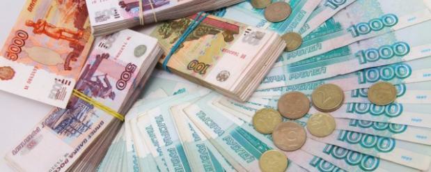 Власти Новосибирска хотят премировать работников за доносы на работодателей