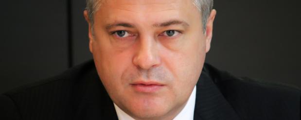 Первый вице-мэр Новосибирска покинул должность и теперь возглавит новосибирский метрополитен