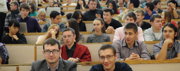 Яндекс и Новосибирский Государственный университет создали совместную магистерскую программу