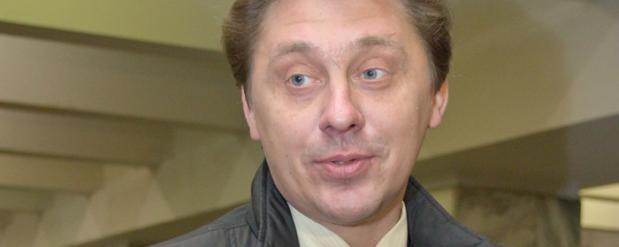 В Новосибирске назначен новый начальник транспортного департамента