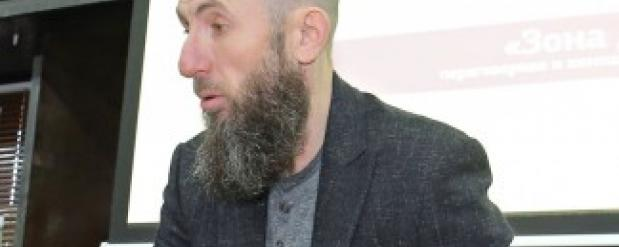 Владимир Кехман обвинил мэрию Новосибирска и депутата городского совета во лжи