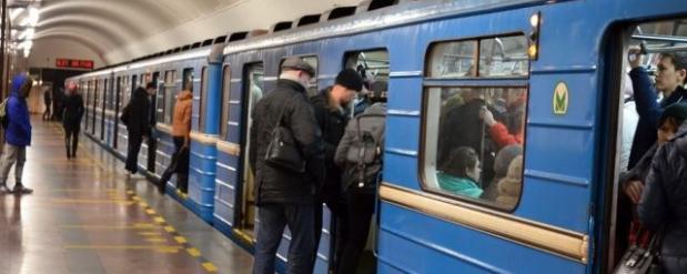 В Новосибирском метрополитене хотят поднять стоимость проезда