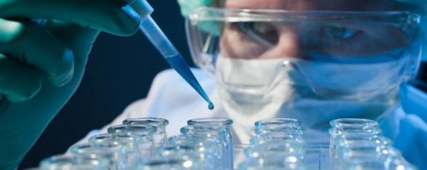Новосибирские ученые создают суперсцепляющий материал