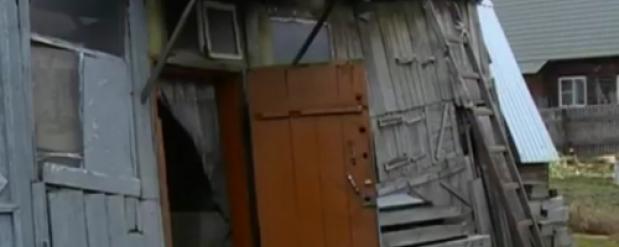 Пенсионерка из Новосибирска уже 30 лет стоит в очереди на квартиру