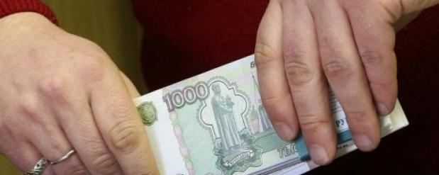 В Новосибирске бухгалтер трех школ похитила 12 миллионов рублей, завышая себе заработную плату