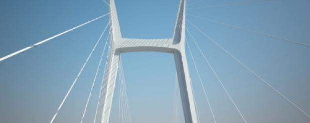 В Новосибирске отменили приказы об изъятии земель под четвертый мост