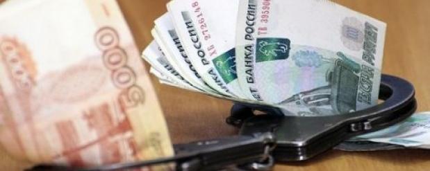 Каждый новосибирец в прошлом году заплатил 26 тысяч рублей за интернет и коммуналку