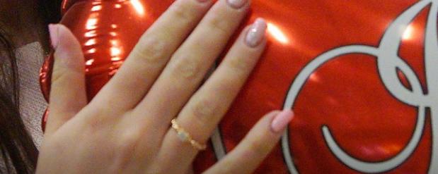 В Новосибирской области депутат избил супругу, желая забрать обручальное кольцо