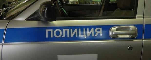 В Новосибирске задержали владельцев интернет-магазина с контрафактной обувью и одеждой