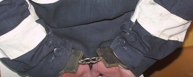 В Новосибирске иностранец похитил собственного работодателя