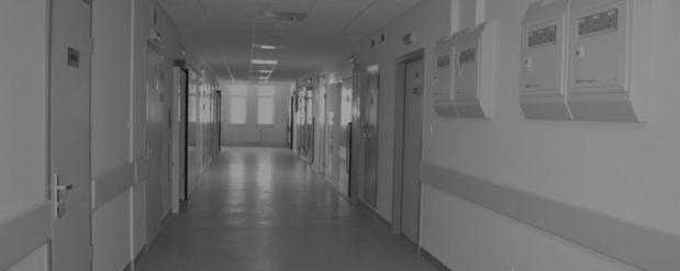 В Новосибирске завели уголовное дело после гибели роженицы и младенца