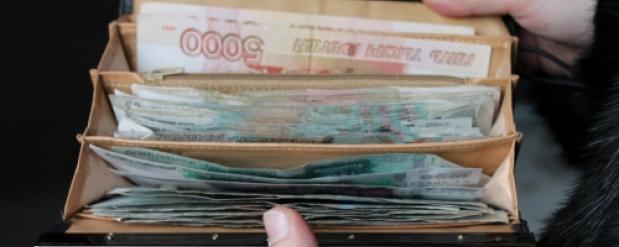 В Новосибирске карманник работал в очереди в почтовом отделении