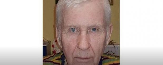 В Новосибирске пропал 62-летний мужчина