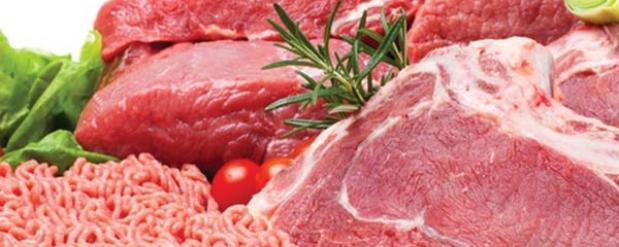 Фермерский мясной магазин превращается в сетевой
