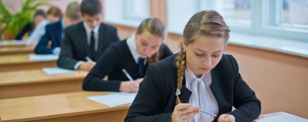Многим выпускникам Новосибирска и области не по душе физика и литература