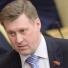 Депутаты новосибирского горсовета положительно оценили работу мэра Локтя