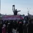 В Новосибирске снова митинговали против повышения тарифов ЖКХ
