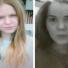 В день последнего звонка в Новосибирске пропали две школьницы