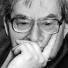 Скончался известный экономист из Новосибирска Констатин Вальтух