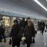 Достройка новосибирского метрополитена обойдется в 25 миллиардов рублей