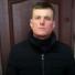 В Новосибирске мужчина в маске совершал грабежи в течение целого месяца