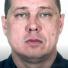 Пропавшего в октябре новосибирского пожарного нашли мертвым