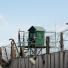 Новосибирец проведет семь лет в заключении за убийство отца, совершенное 13 лет назад